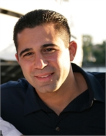 Capt. John A. Giacobbe, MBA, Esq.