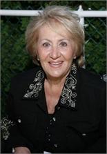 Johanna Giacobbe