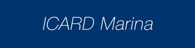 ICARD Marina