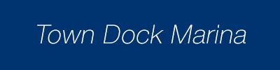 Town Dock Marina